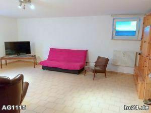 Schöne Wohnung in guter Lage zwischen Erlangen und Herzogenaurach