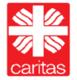 Caritasverband für die Erzdiözese Freiburg e.V.
