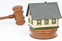 Immobilien-Finanzierung: Beim Todesfallschutz lässt sich sparen