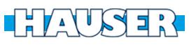 Hermann Hauser GmbH