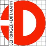 Behringer + Dittmann Bohrgesellschaft mbH