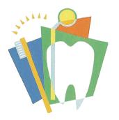 Zahnarztpraxis Herbert Bayer
