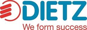 Dietz GmbH
