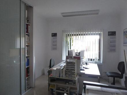 Gepflegte Bürofläche in Bielefeld-Schildesche