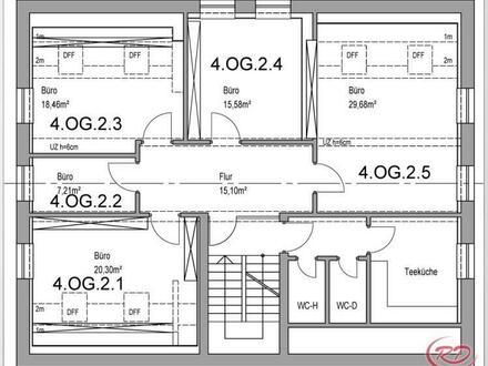 Die optimalen Räume für Ihr Start-Up ++Meindl-Gelände Dorfen++