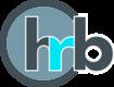 Herrmann-Rohrbau GmbH