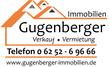Gugenberger Immobilien OHG