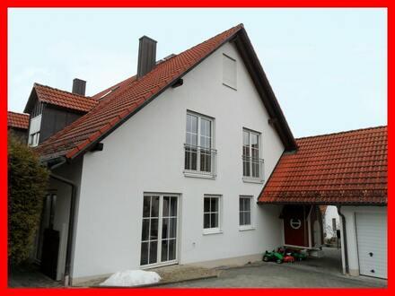 Gepflegtes Haus in bevorzugter Wohnlage