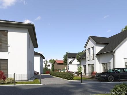 LAYER HAUS AG: Ihr Traumhaus - komfortables Wohnen in Ihrem Trendhaus