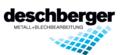 Deschberger Metall- und Blechbearbeitungs GmbH