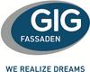 GIG FASSADEN GmbH