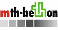 mth-beton GmbH & Co. KG