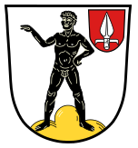 Gemeinde Hemhofen