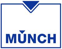 MÜNCH GmbH