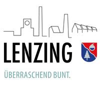 Marktgemeinde Lenzing
