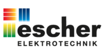 Escher Elektrotechnik GmbH