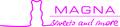 MAGNA Sweets GmbH