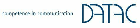datac Kommunikationssysteme