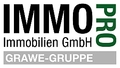 Kanzlei Silber GmbH
