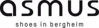 asmus Schuh+Sport-Mode HandelsGesmbH