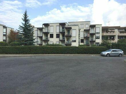 KAPITALANLEGER AUFGEPASST!!! S-Möhringen: Vermietete 3-Zimmer-Maisonettewohnung in toller Wohnlage