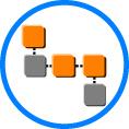 Redlingshöfer Software GmbH