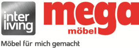 Mega Möbel Handelsgesellschaft mbH
