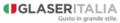 Glaseritalia GmbH