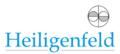 Heiligenfeld GmbH