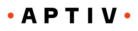 Aptiv Services Deutschland GmbH