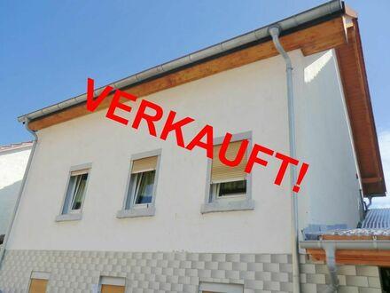 RB Immobilien – Einfamilienhaus in Oppenheim, günstiger als Mieten