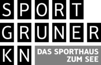 Sport Gruner GmbH