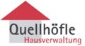 Quellhöfle GmbH