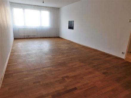 Perfekte Familienwohnung im 4. Stock bei U1 Nestroyplatz
