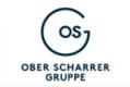 Oberer Scharrer Gruppe GmbH