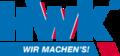 Hagsfelder Werkstätten und Wohngemeinschaften Karlsruhe gGmbH