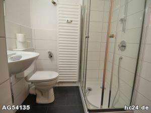 *** Möbliertes Zimmer in einer 4er-WG im Zentrum von Neu-Ulm
