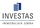 Investas Immobilien GmbH