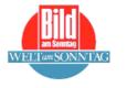 Axel Springer SE, BILD am SONNTAG Vertrieb