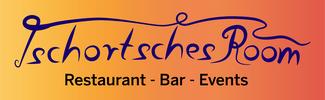 """Restaurant """"Tschortsches Room"""""""