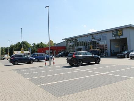 Büro-, Praxis- Fachmarkt- oder Beraterräume in Drensteinfurt