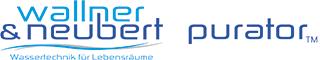 Wallner & Neubert Gesellschaft m.b.H.