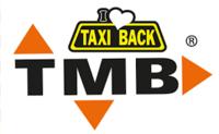 TMB-Taxi Mietwagen Back GmbH
