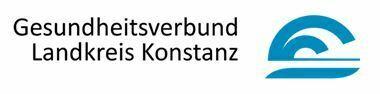 Hegau-Bodensee-Klinikum Stühlingen