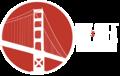 Bay Area GmbH