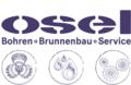 Osel Bohr GmbH