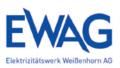 Elektrizitätswerk Weißenhorn AG