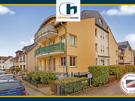 PROVISIONSFREI für Käufer – Gemütliche 3- Zimmer Wohnung - Bremen Lesum