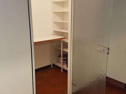 Moderne offen gestaltete Etagenwohnung 10. OG, Innenstadt Bahnhofnähe,...