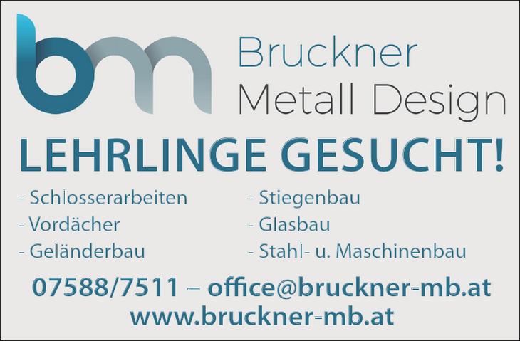 Lehrlinge gesucht! - Schlosserarbeiten - Stiegenbau - Vordächer - Glasbau - Geländerbau - Stahl- u. Maschinenbau